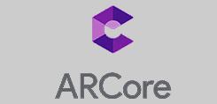 ARCore-logo