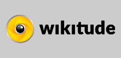 logo-wikitude