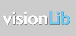 logo_vision-lib