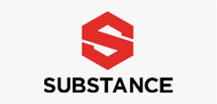 substance-painter-logo