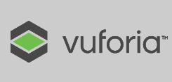 unity-vuforia-logo