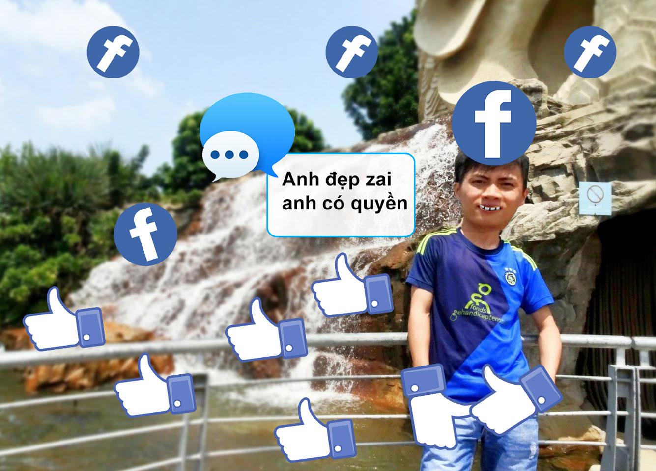 Avatar PHAM THANH SANG