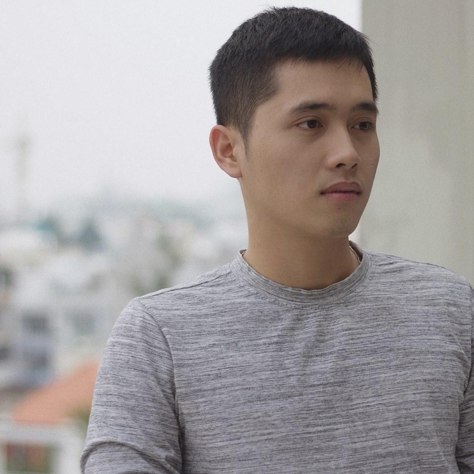 Avatar NGUYEN HOAI NAM