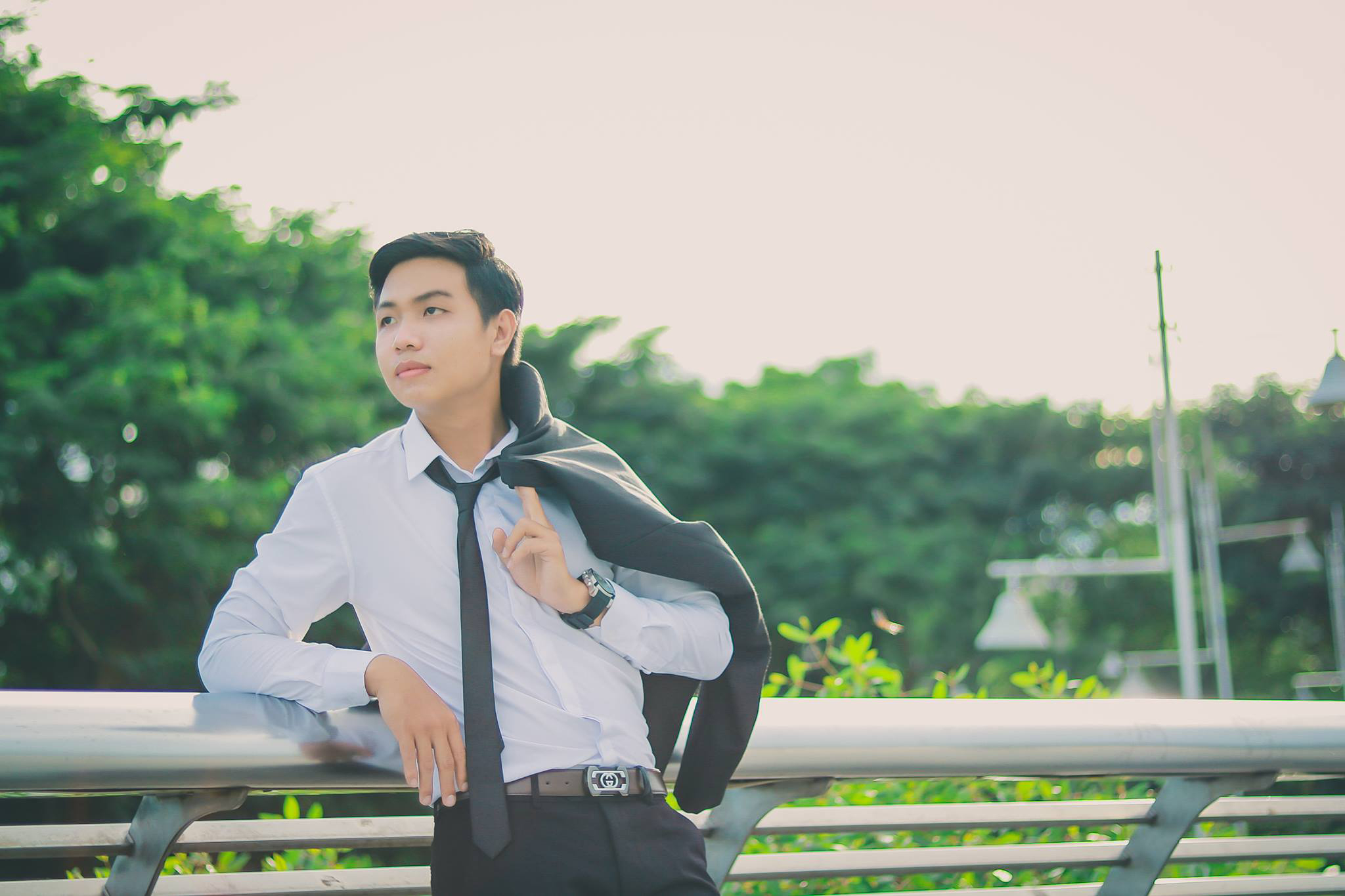 Avatar LE MINH NHON
