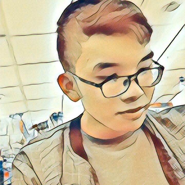 Avatar NGUYEN VINH NGHI
