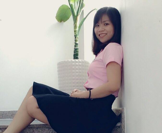 Avatar HOANG THANH NHAN