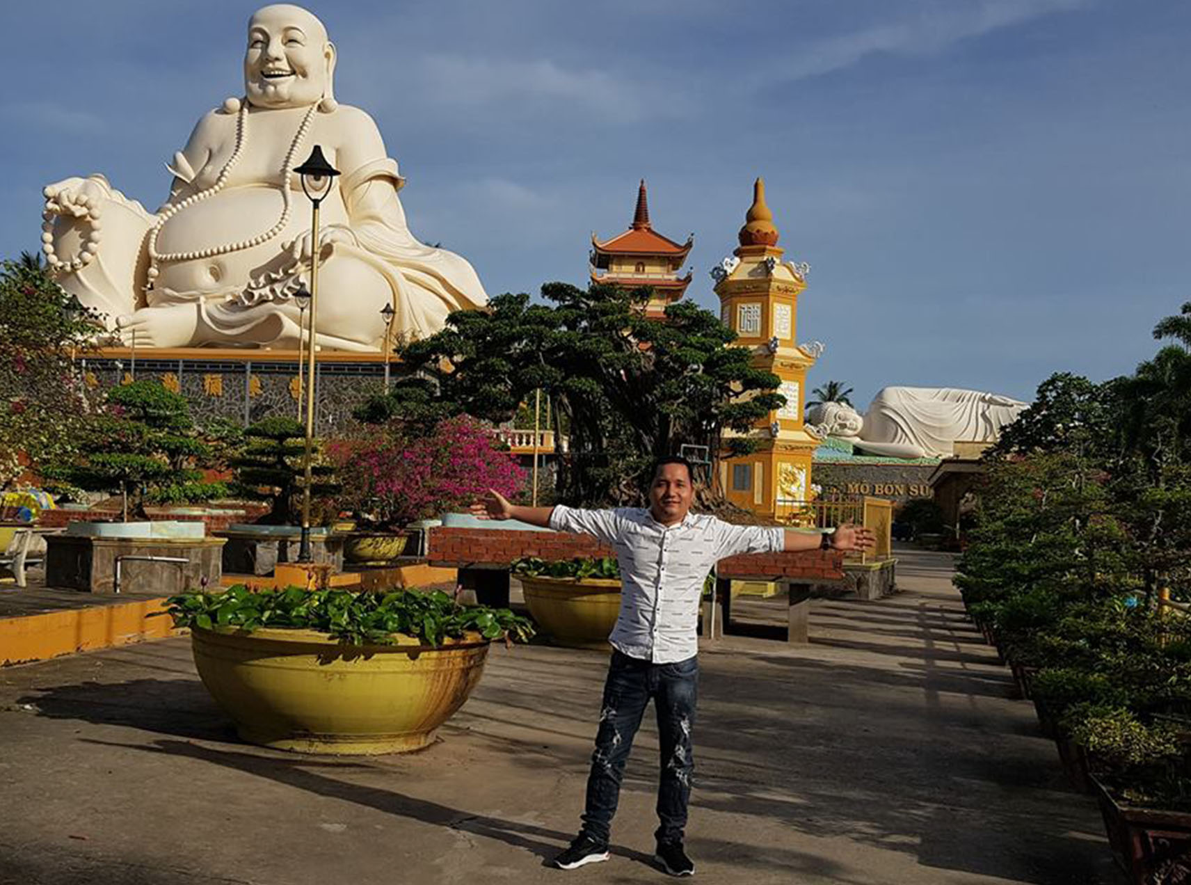 Avatar NGUYEN TAN HOAI