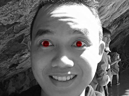 Avatar LE MINH THIEN