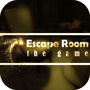 ESCAPEGAME(HTC VIVE)自社