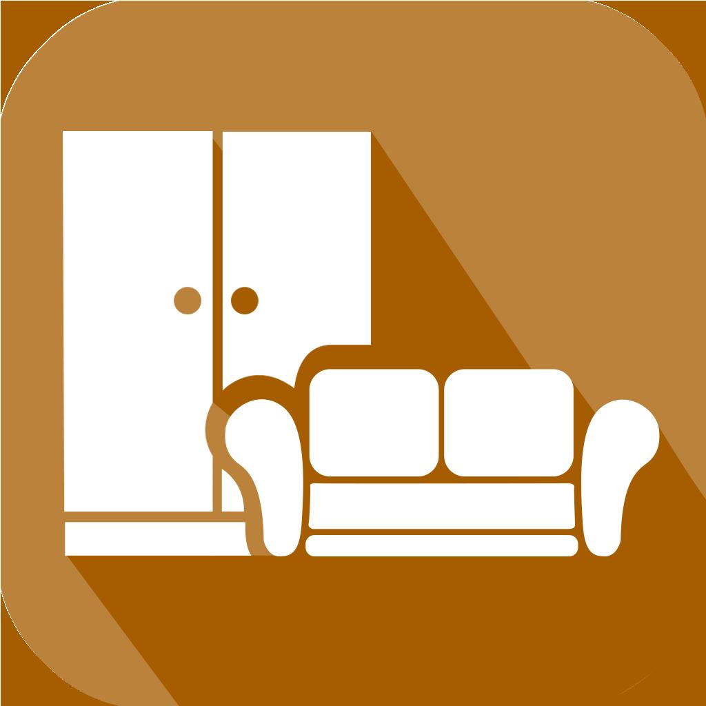 ArkitDEMO(iOS)自社