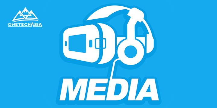 研究開発R&Dで開発したキュレーションアプリ「無料で360度動画が見放題!VR media」
