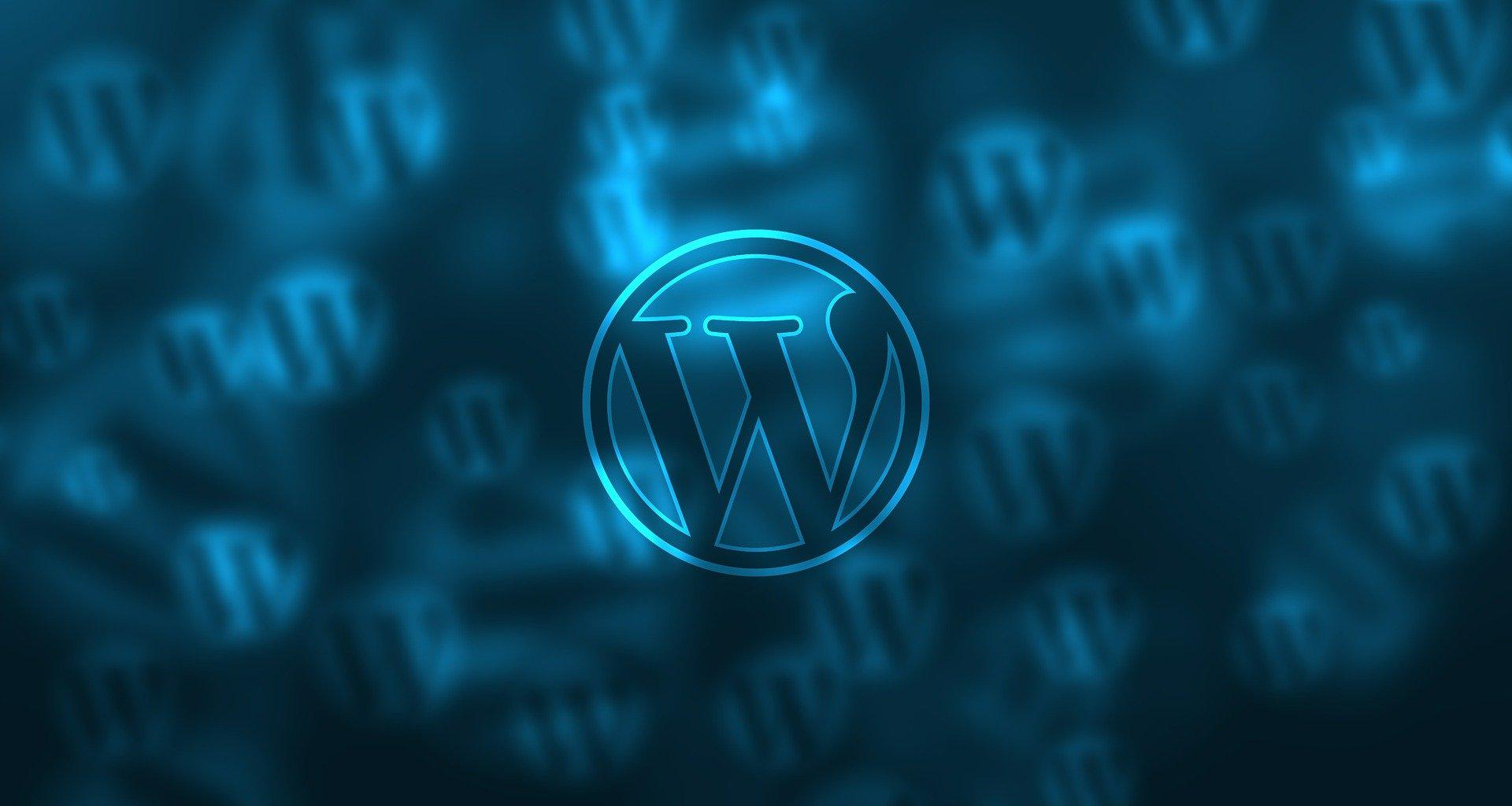 WordPressプラグインのWooCommerceでECシステム_Webシステム構築