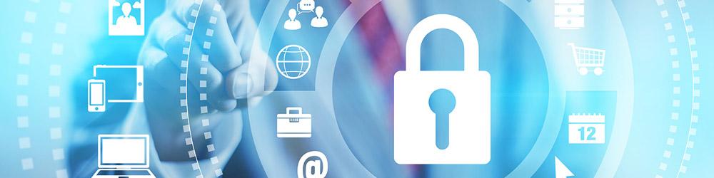 セキュリティの取り組み | 株式会社OneTechnologyJapan