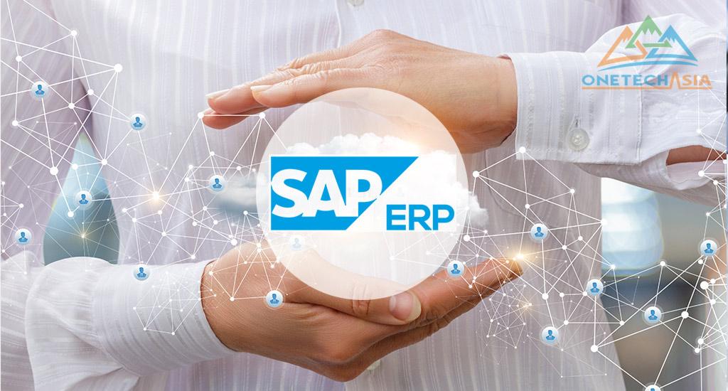 『ベトナム人SAPチーム立ち上げのノウハウを解説~SAP人材不足にどう対応すればよいか?』