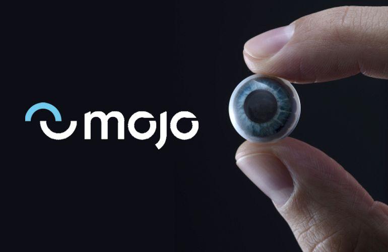 mojo-vision