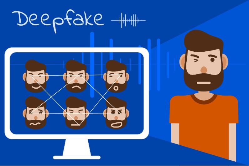 ディープフェイクと仮想現実で変わる次世代のマーケティングとは