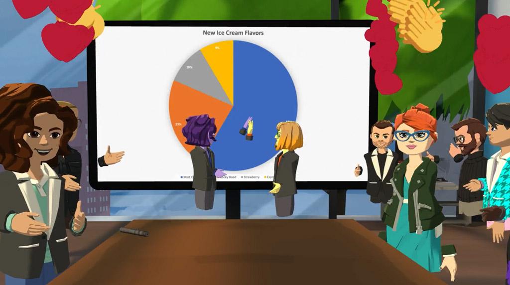 Altspace-VR-meeting