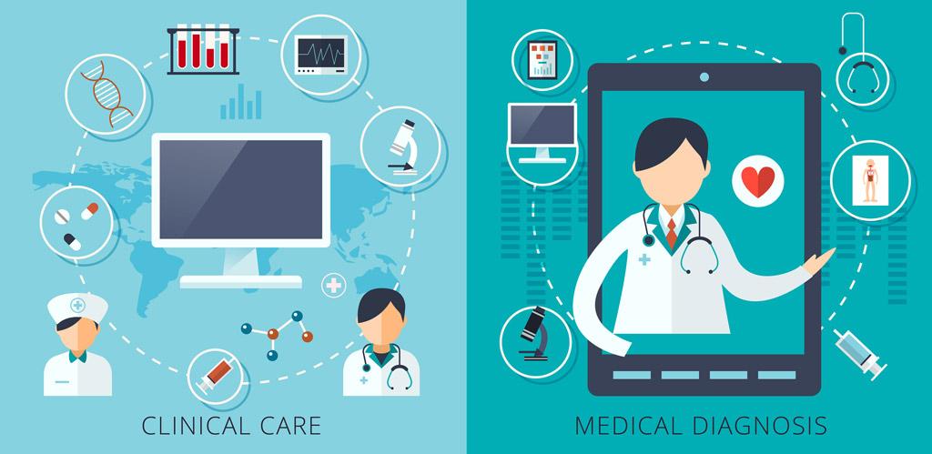 初診からオンライン診療を実施可能に