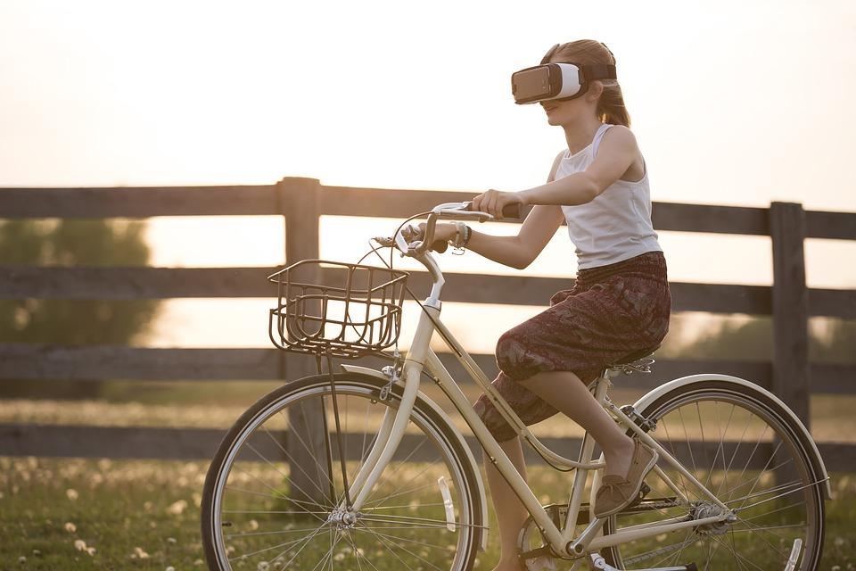 テクノロジー活用で観光を盛り上げる