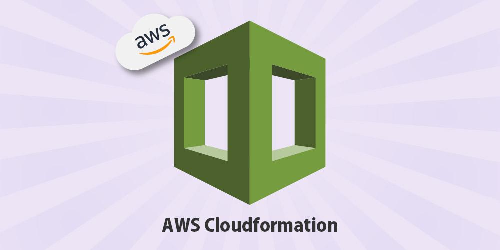 AWS-Cloudformation-Onetech-Blog