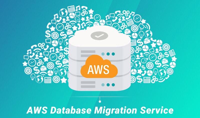 AWS Database Migration Serviceとは