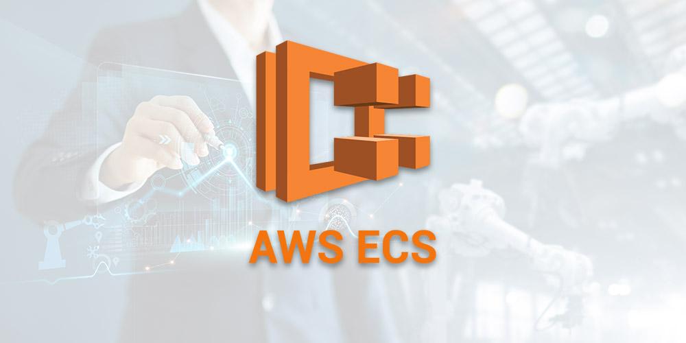 Amazon-Elastic-Container-Service-ECS