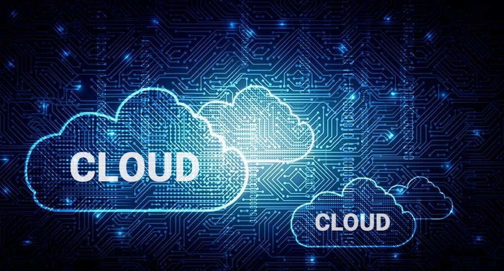 クラウドレンダリングとは?Cloud Rendering in 3dcg
