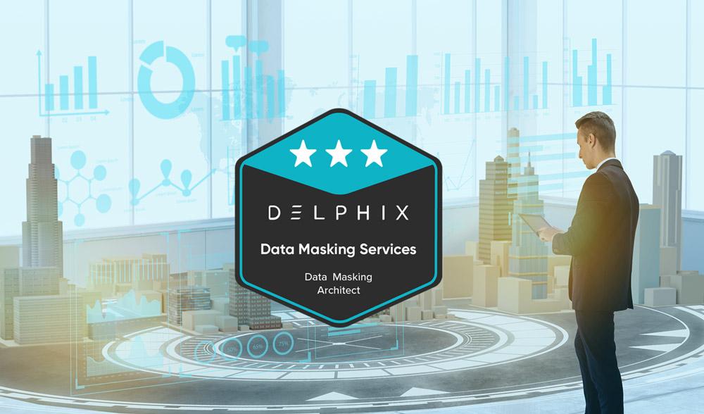 Delphix-現新比較テストでよくある課題をテストデータ管理ツールで解決