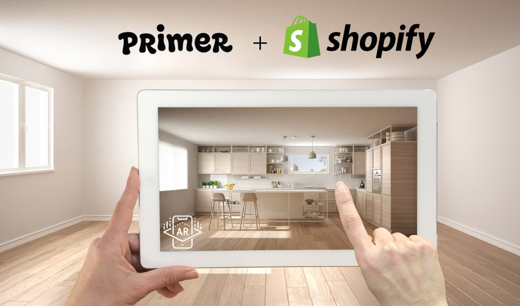 Shopify-augmented-reality-Primer