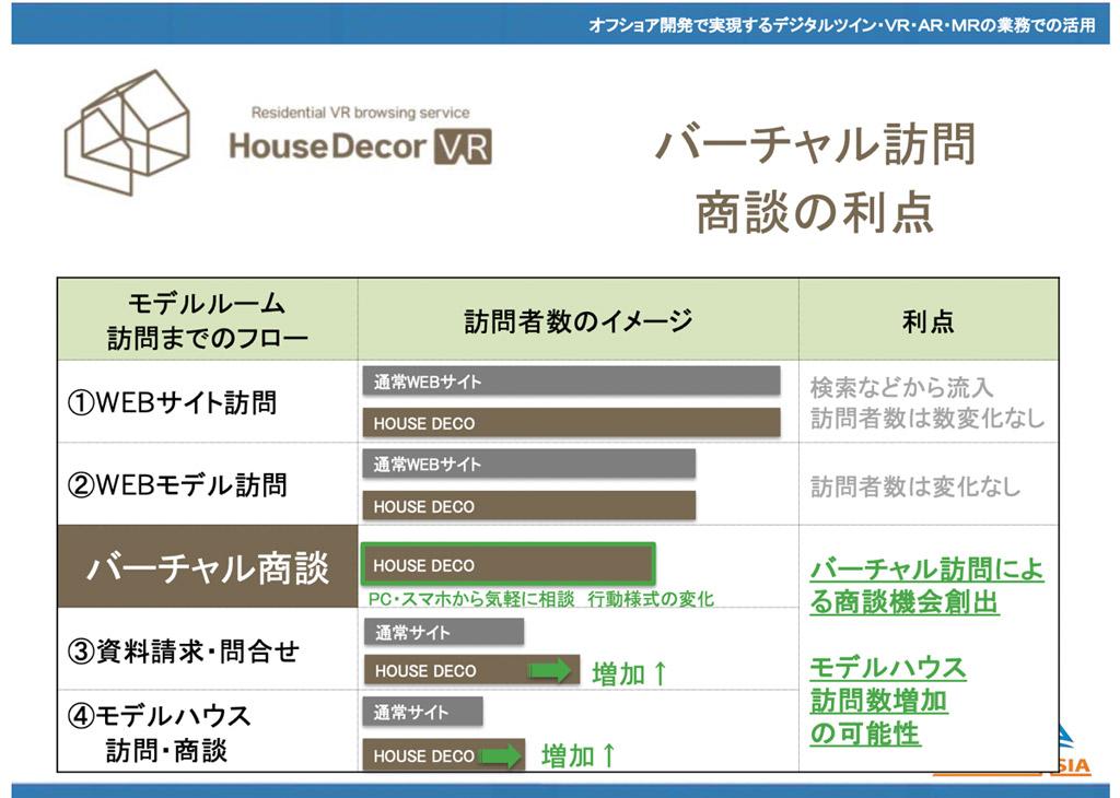 housedecor-2