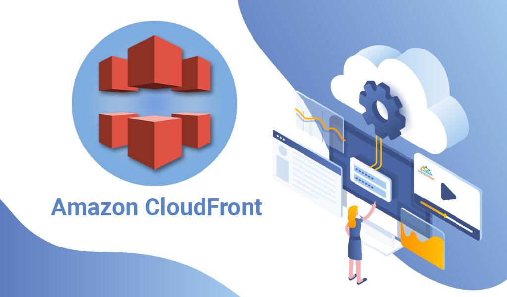 Amazon CloudFrontとは?主なユースケースやメリットについてご紹介