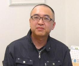 三吉大助-avatar