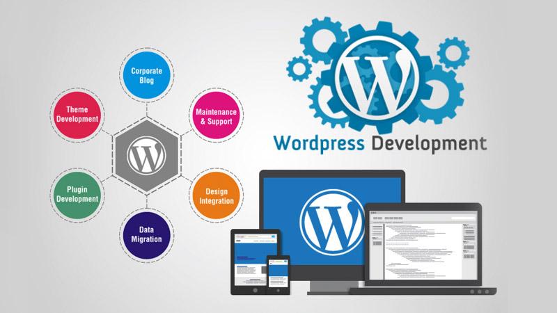 Ưu-điểm-của-Wordpress