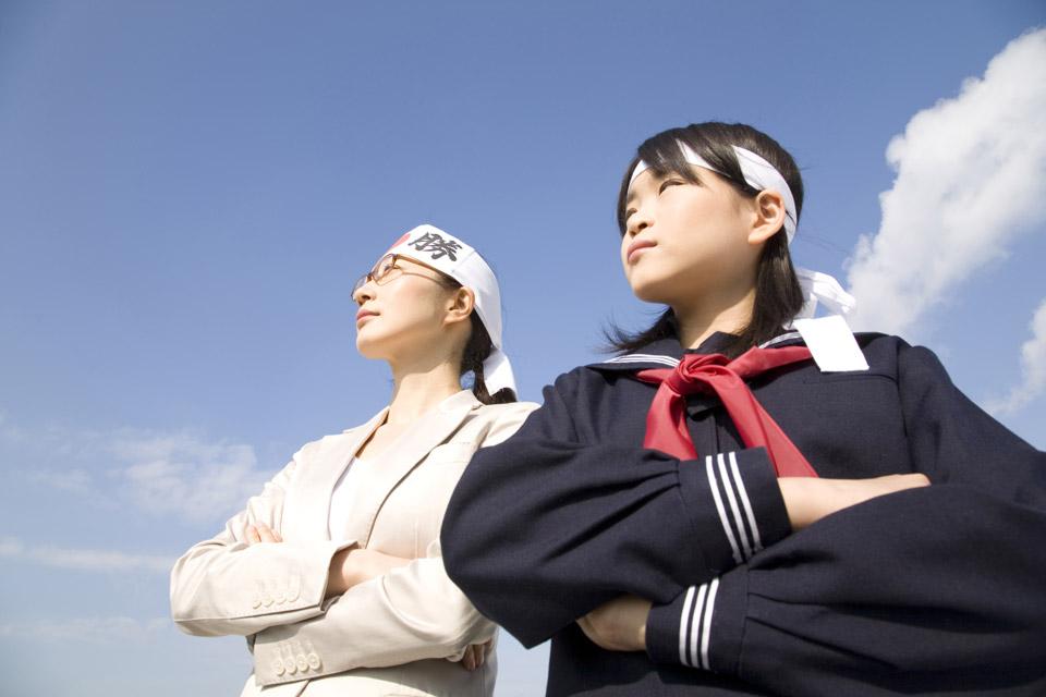 Ý-chỉ-và-tinh-thần-làm-việc-của-người-Nhật