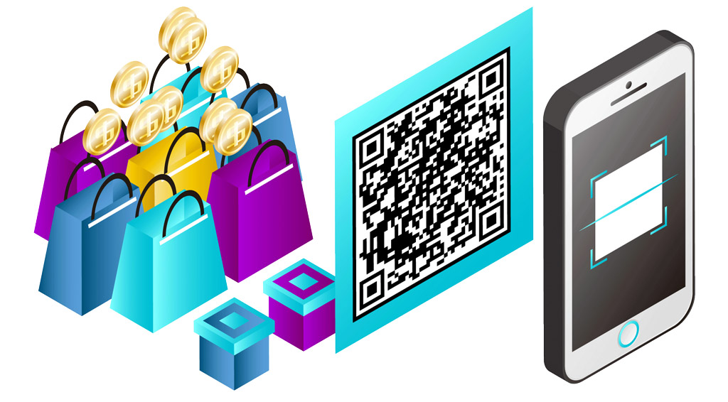 digital-gift-scan-the-code-and-discount