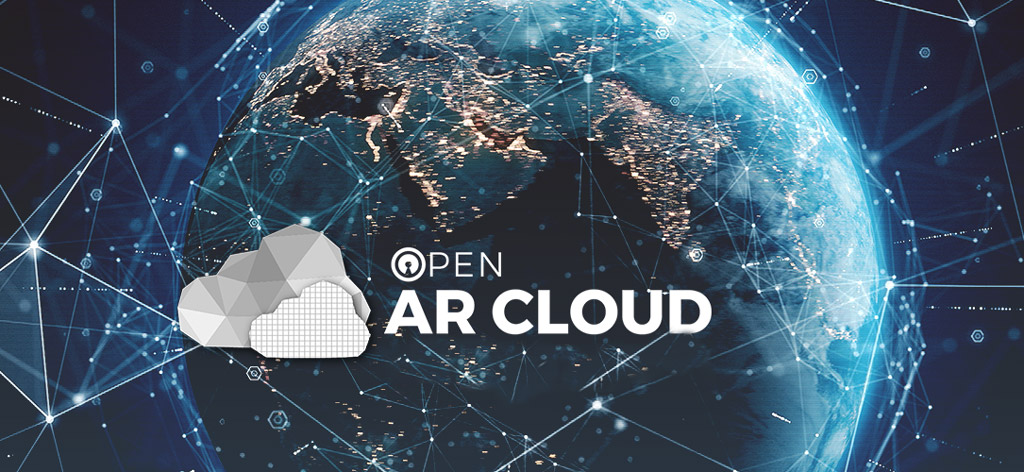 Open-AR-Cloud-Building-a-better-reality-together