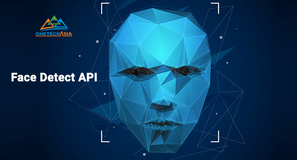face-detect-apis