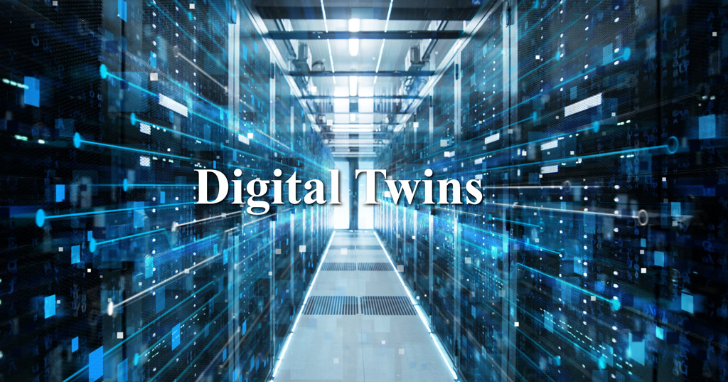 What-is-Digital-twins-Onetech