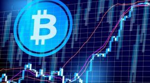 仮想通貨取引所スマホアプリをReact JSで開発