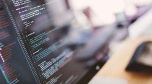 10年経過の小売業向け業務基幹システム(VB.NET)改修と軽減税率対応