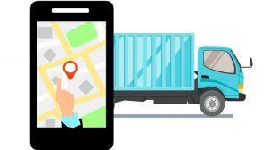 倉庫管理システム(WMS)とECシステム、在庫管理システムの統合